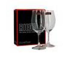Riedel Ouverture Vino Tinto (2 copas) 6408/00