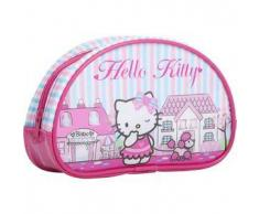 Hello Kitty Perfumes Charm My Kitty Boutique Neceser para cosméticos 1 Stk.