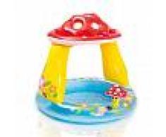Intex Piscina seta para bebé 57114NP