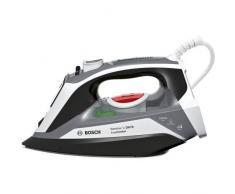 Bosch Plancha de Vapor TDA-70easy