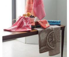 Lasa - Home Paño de cocina rizo 50x50 cm - Paño de cocina 100% algodón 440 gr. Temporada (Temporada rizo)
