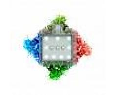 Sistema de Iluminación CLN5 RGB