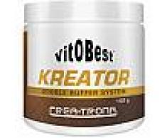 VitOBest Kreator Crea-Trona 100 gr Sabor Neutro