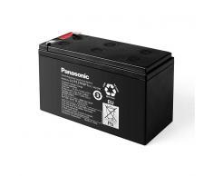 OneConcept - Batería de respuesto para cortacésped (VC4-Lead-acid-batter)
