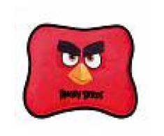 INNOLIVING Spa Innoliving Angry Birds Red calentador electrico