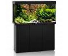 Juwel Acuario con armario Rio 300 SBX (350 litros) - Color negro