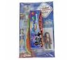 Pack Higiene Dental Infantil Kin Cepillo + Pasta 75ml