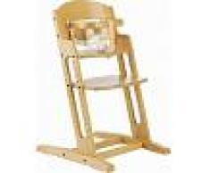 Baby Dan Trona Evolutiva Dan Chair Babydan 6m+