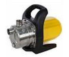 Lavor Bomba eléctrica de jardín para riego Lavor EG-M 3800 autocebante, 1200 vatios