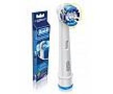 PROCTER & GAMBLE SRL Reemplazo de los cabezales Oral-B Precision Clean Para cepillo de dientes electrico 3 Partes