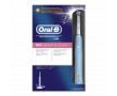 PROCTER & GAMBLE SRL Oral-B Professional Care 800 Cepillo de dientes electrico sensible Limpio