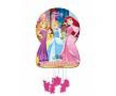 Disney Piñata grande de las Princesas Disney