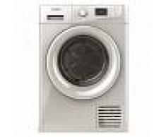 Whirlpool Secadora Condensación - FTCM109BEU Bco 9Kg