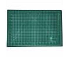 safetool Tabla de corte PVC 30 x 45 cm