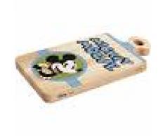 Funko UK Tabla de cortar Disney Mickey Mouse