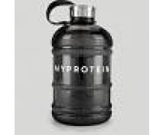 Myprotein Garrafa - Media
