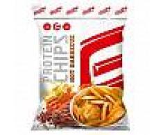 Got7 Nutrition Chips de Proteína Got7 Barbacoa Picante 50g