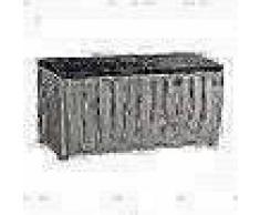 Keter Baúl de almacenamiento de jardín Novel 210809