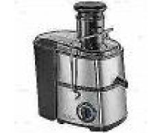 Profi cook ProfiCook exprimidor automático 800 W 1,6 L plateado PC-AE 1069