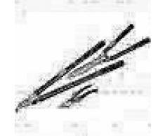 Draper Set de tijeras de podar 3 unidades 28210