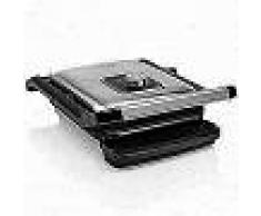 Tristar Parrilla grill GR-2844 2000 W 25x21 cm