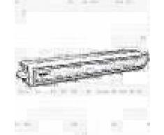 Leifheit Tendedero retráctil Rollquick 210 Longline 83006