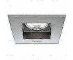 Philips myLiving Foco empotrable Smartspot Porrima 4,5 W 591901716