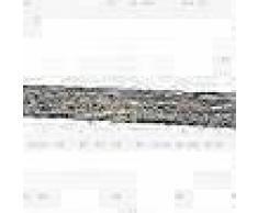 La germania Germania Perchero panel Colorado roble de Sanremo 3452-177