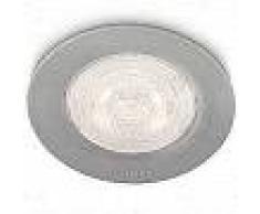 Philips myLiving Foco empotrable techo Smartspot Sceptrum 3W 591018716