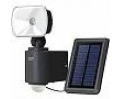 GP Foco solar de seguridad SafeGuard RF3.1 810SAFEGUARDRF3.1H