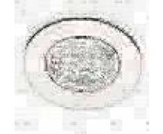 Philips myLiving Foco empotrable techo Smartspot Sceptrum 3W 591013116