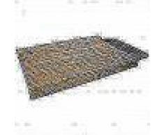 Gusta Tabla de cortar 38x26x3,5 cm bambú 01139760
