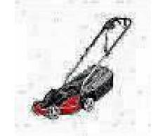 Einhell Cortacésped eléctrico GC-EM 1030