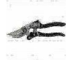 Black & Decker Tijeras de podar 21 cm 32162
