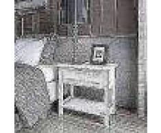 En » De Color Online Vintage Noche Blanco Mesitas Livingo Comprar EH2D9IW