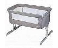 Safety 1st Safety1st Cuna de colecho Calidoo gris cálido 2105191000