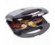 Bestron Grill parrilla ASW431, 700 W