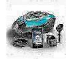 GARDENA Set sistema inteligente de control del riego plástico 19100-26