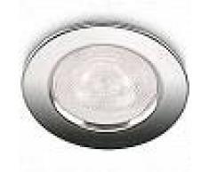 Philips myLiving Foco empotrable techo Smartspot Sceptrum 3W 591011116