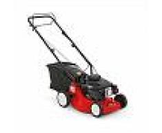 mtd Modelo SMART 395 PO - Cortacésped de gasolina especiales MTD