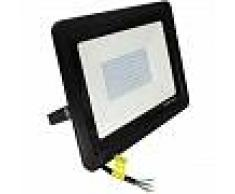 POPP Floodlight Led Foco Proyector Led 100w para Exterior Iluminación