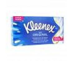 Caja Pañuelos Kleenex Original 70uds