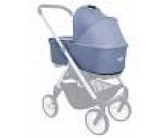 easywalker Capazo Mini Stroller Moonwalk Grey Easywalker 0m+