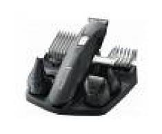 Remington Kit de afeitado REMINGTON PG6030