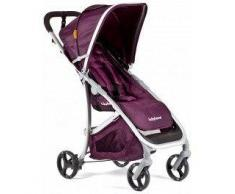 Silla De Paseo Emotion Babyhome 6m+ Lila Purple