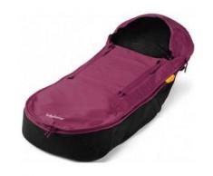 Saco Para Silla De Paseo Inside 4 Estaciones Babyhome 6m+ Lila Purple