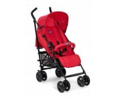 Chicco Silla De Paseo London Chicco 0m+ Red Passion Rojo