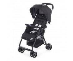 Chicco Silla De Paseo Ohlalà Chicco 0m+ Black Night Negro