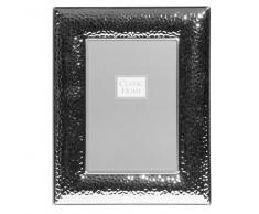 Marco de fotos de metal 20x25 cm BROOKE