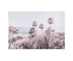 Lienzo con paisaje marino 75x50